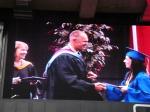 2009-05-19 Kassi Graduation 029
