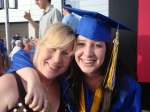 2009-05-19 Kassi Graduation 040