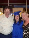 2009-05-19 Kassi Graduation 070