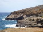 hawaii 114