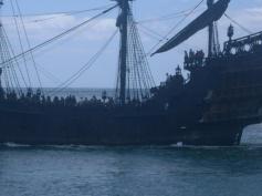 hawaii pirate 008