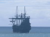 hawaii pirate 010