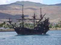 hawaii pirates mom cam 004 - Copy