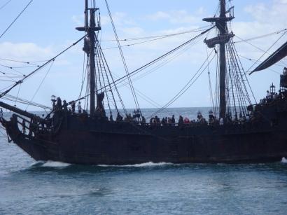hawaii pirates mom cam 006 - Copy (2)