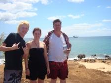 hawaii pirates mom cam 009